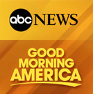 ABC – Good Morning America